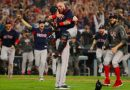 Boston Red Sox. Resumen Temporada 2018 mlb beisbol