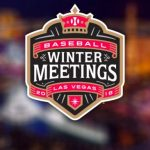 winter meetings meeting 2018 Las Vegas