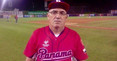 Acuerdo entre Cuba y MLB, desde los ojos de Rigoberto Blanco