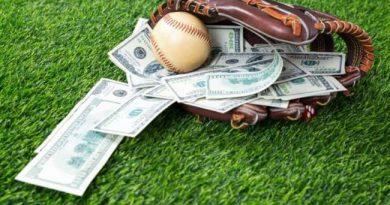 la agencia libre está el beisbol muerto mlb