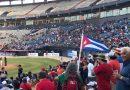 cuba a la final de la serie del caribe venezuela partido beisbol