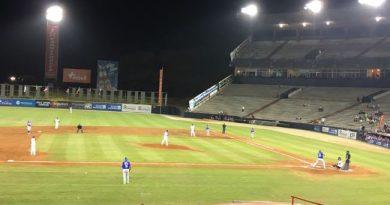 De Cenicienta a Finalista. Panamá a la final Puerto Rico serie del caribe 2019 beisbol