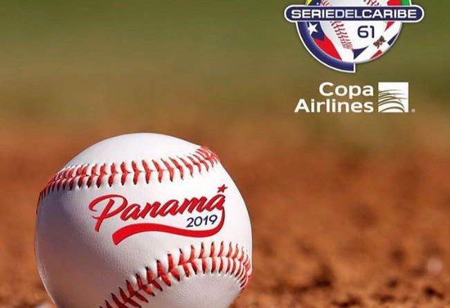 pregame de la final serie del caribe 2019 cuba panama beisbol