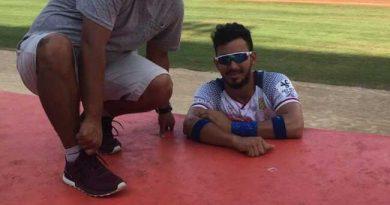 Panamá campeón serie del caribe 2019 beisbol cuba