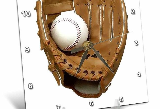 El debate eterno béisbol mlb reloj pitchers clock