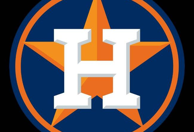 houston astros 2019 mlb beisbol