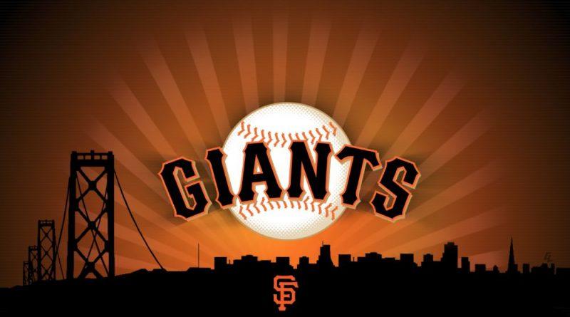 san franciso giants 2019 beisbol mlb beisbolmlb previa