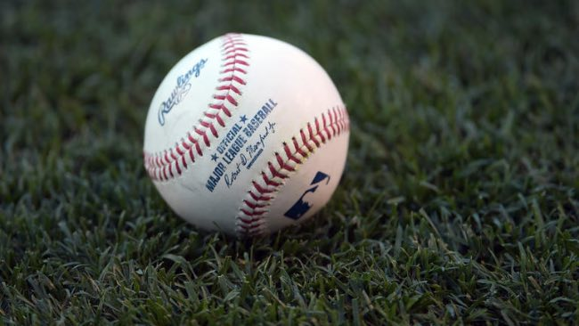 Encuesta sobre pronósticos de la MLB 2019 beisbol