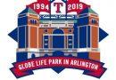 texas rangers 2019 beisbol mlb beisbolmlb previa guía logo