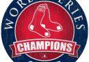 Boston Red Sox 2019 mlb beisbol previa beisbolmlb