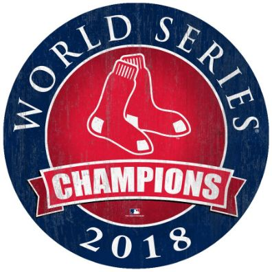 Boston Red Sox 2019 mlb beisbol previa beisbolmlb