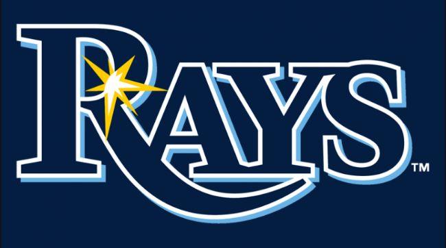tampa bay rays 2019 beisbol mlb beisbolmlb guia previa logo