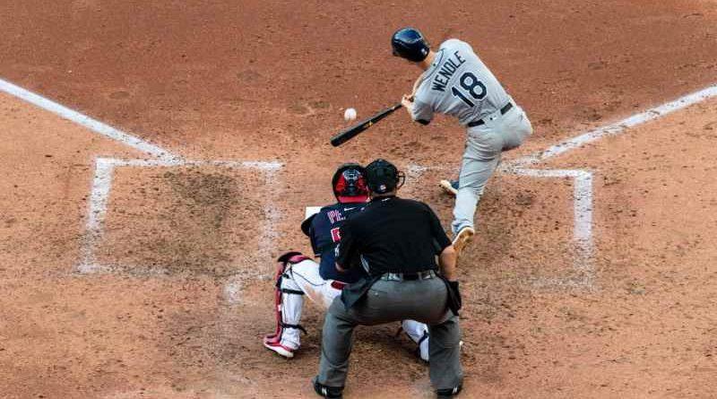 tampa bay rays 2019 beisbol mlb beisbolmlb guia previa por fin terminó la espera