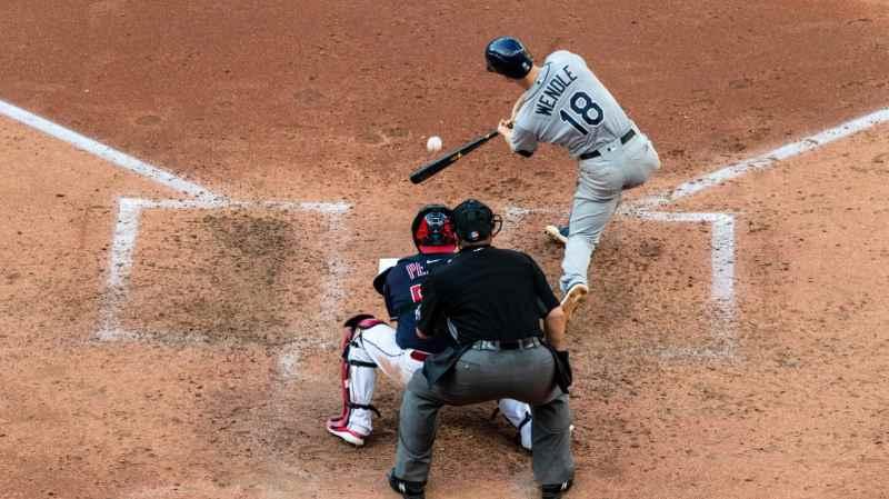 tampa bay rays 2019 beisbol mlb beisbolmlb guia previa