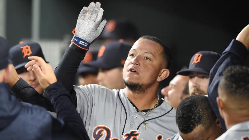 detroit tigers 2019 beisbol mlb beisbolmlb miguel cabrera