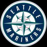 Seattle mariners 2019 beisbol mlb beisbolmlb logo 2020