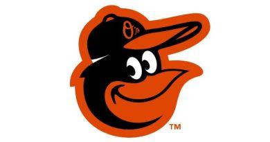 Baltimore orioles 2019 beisbol mlb beisbolmlb logo