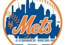 2020 new york mets 2019 beisbol mlb beisbolmlb logo offseason 2019 2020