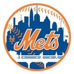 new york mets 2019 beisbol mlb beisbolmlb logo