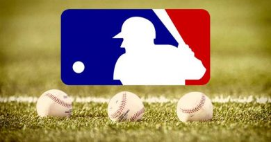 seguir la mlb beisbol mlb beisbolmlb