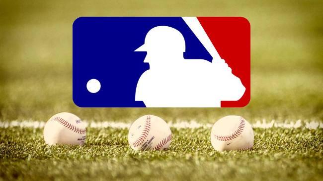 la mlb ese conglomerado de empresas beisbol seguir la mlb beisbol mlb beisbolmlb