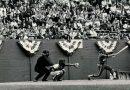 Los Portland Mavericks, un equipo de película beisbol mlb beisbolmlb