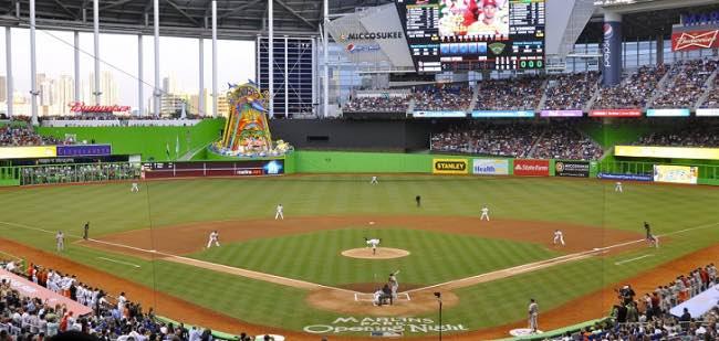 Los mejores partidos de la MLB 2019 beisbol mlb beisbolmlb