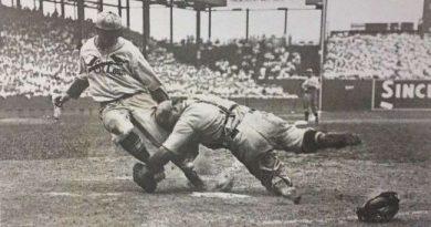 el juego está cambiando el béisbol de los viejos tiempos beisbol mlb beisbolmlb