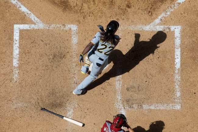 las cinco herramientas béisbol mlb beisbolmlb