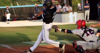 Riley Greene mejores peloteros draft 2019 beisbol mlb beisbolmlb