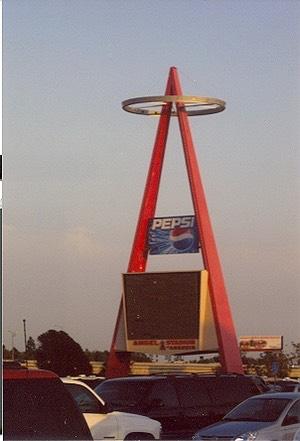 the big a primer tercio de temporada los angeles angels beisbol mlb beisbolmlb