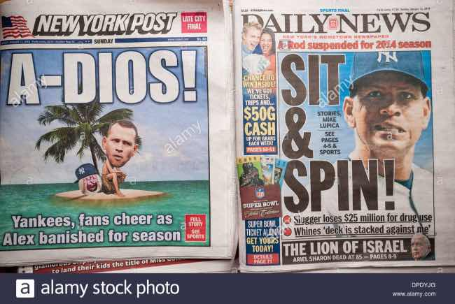 sensacionalismo en la mlb beisbol beisbolmlb