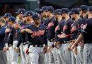 el laberinto de los cleveland indians beisbol mlb beisbolmlb