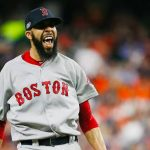 david price boston red sox beisbol mlb beisbolmlb