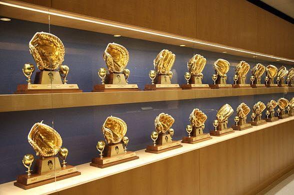 premios mlb 2019 beisbol
