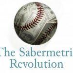 la revolución de las Sabermetrics, estadísticas ofensivas tradicionales