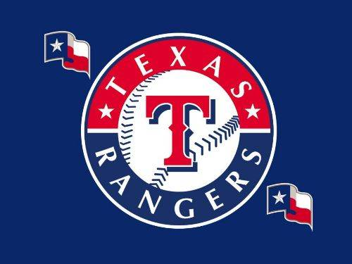 Texas Rangers 2020 Pitcheos Salvajes Previas Mlb 2020