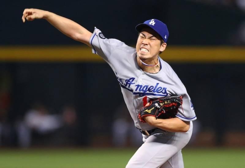 kenta maeda Andrew Friedman Dodgers 2020, mercado de invierno: Betts y Price aterrizan en L.A. beisbol mlb los dodgers