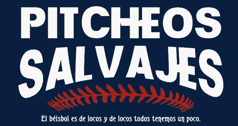 beisbol mlb en español