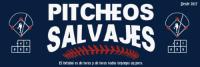 MLB en español