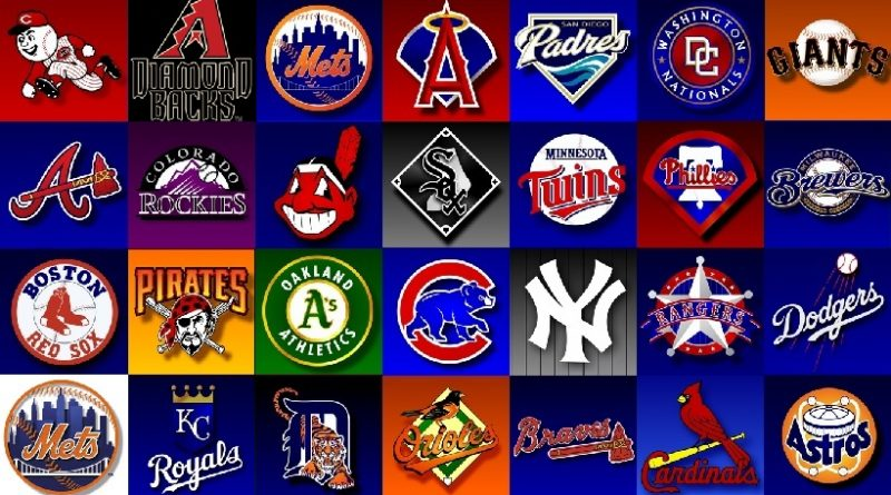 predicciones mlb 2017 diario as