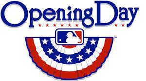Cuando volverá el béisbol de las Grandes Ligas opening day mlb