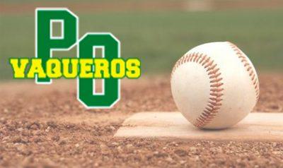Panamá Oeste Logo Eduardo Muñoz, Hay Vida después del Béisbol mlb ligas menores panama beisbol
