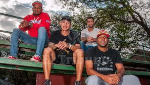 Conociendo a los lanzadores importados de la Liga Argentina de Béisbol Ely Izturriaga tiene récord de 7-4, con 165 ponches. (Foto: Programa Realidad Deportiva de Salta)