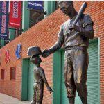 guia mlb 2020 beisbol