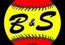 Béisbol y Sófbol en España - 2019 ferderacion española de beisbol