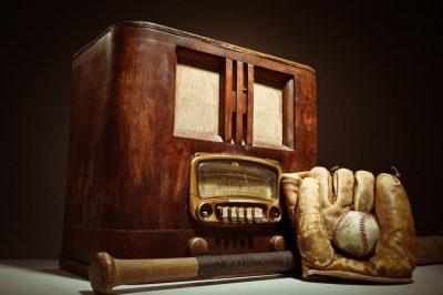 la radio en mlb en español en el beisbol