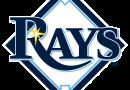 tampa bay rays 2020 beisbol mlb