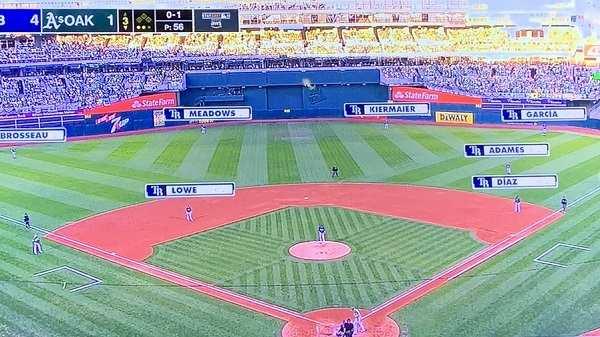 shifts mlb en español beisbol posición defensiva béisbol posicion