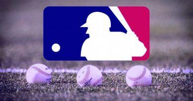 Seguir la MLB en español